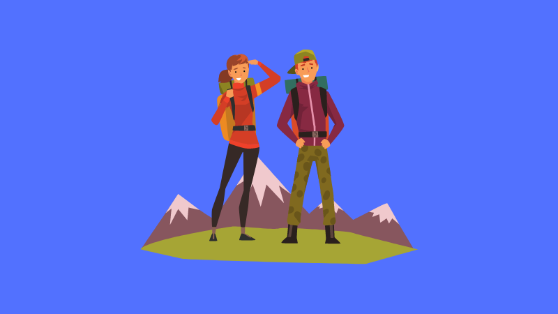 Must-Have Hiking Gadgets & Gear: 27 Accessories for Your Next Trek