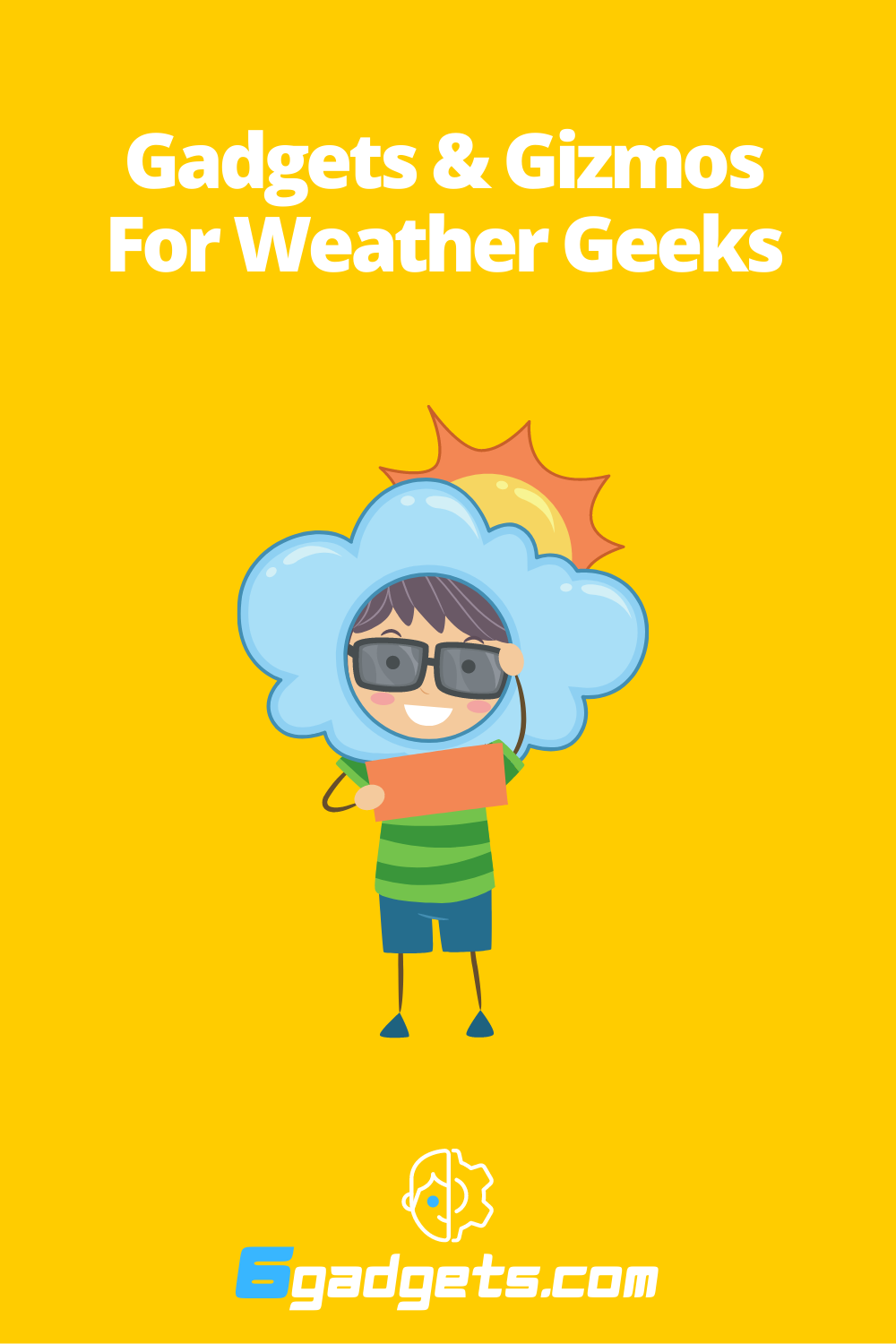 weather gadgets
